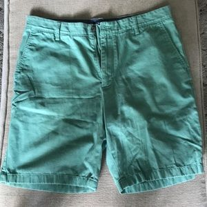Men's Nautica Shorts